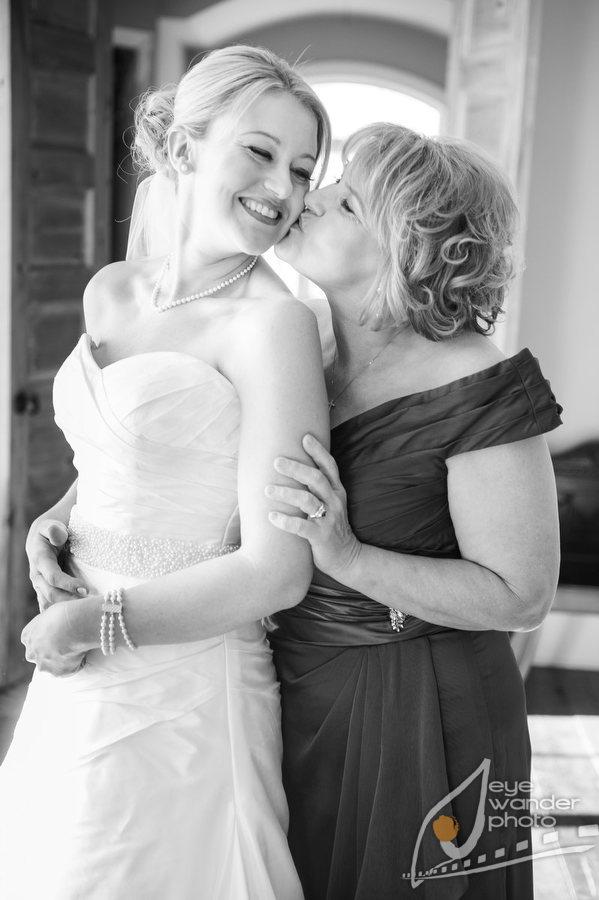 Baton Rouge Wedding Photography | Sunshine, LA | Claire & Jason