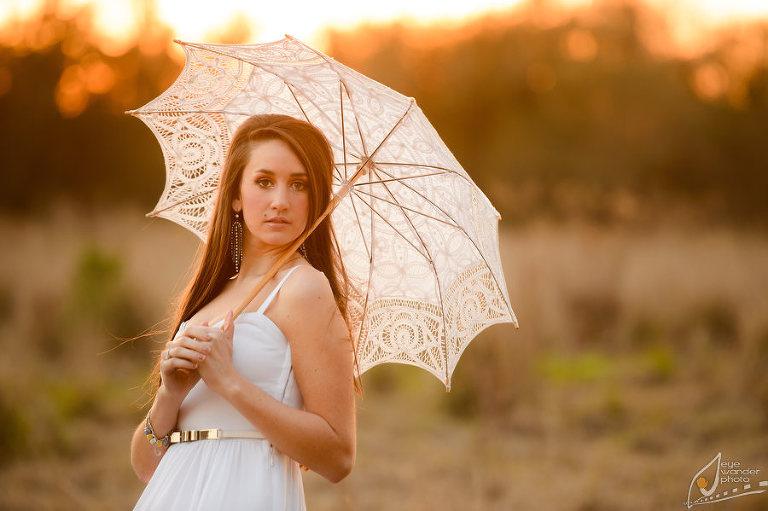 umbrella-sunset-senior