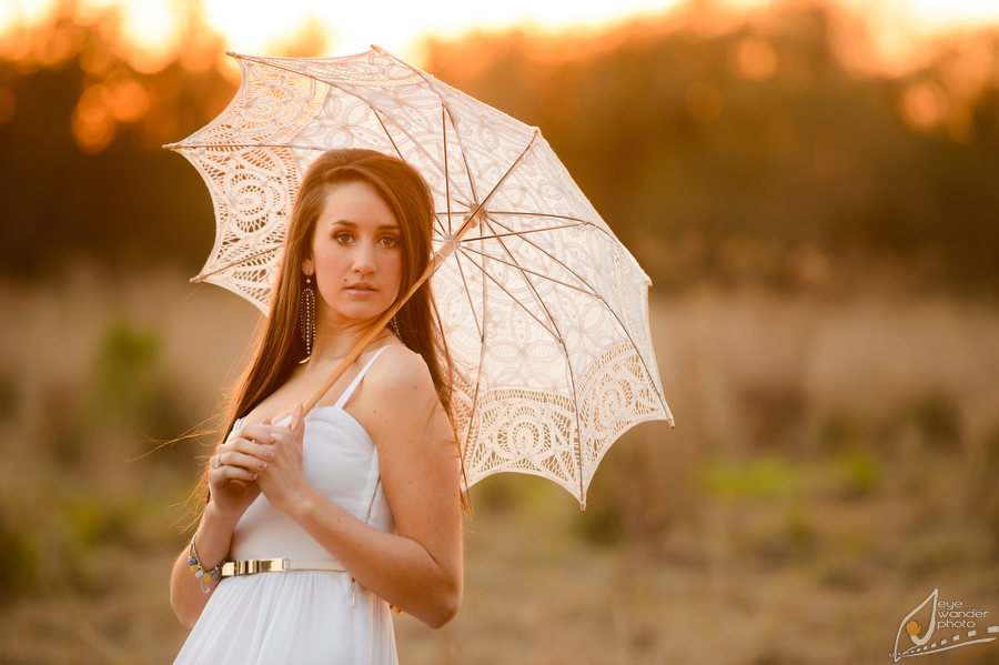 umbrella-sunset-senior