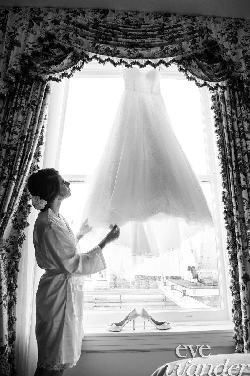 ML_wedding0014