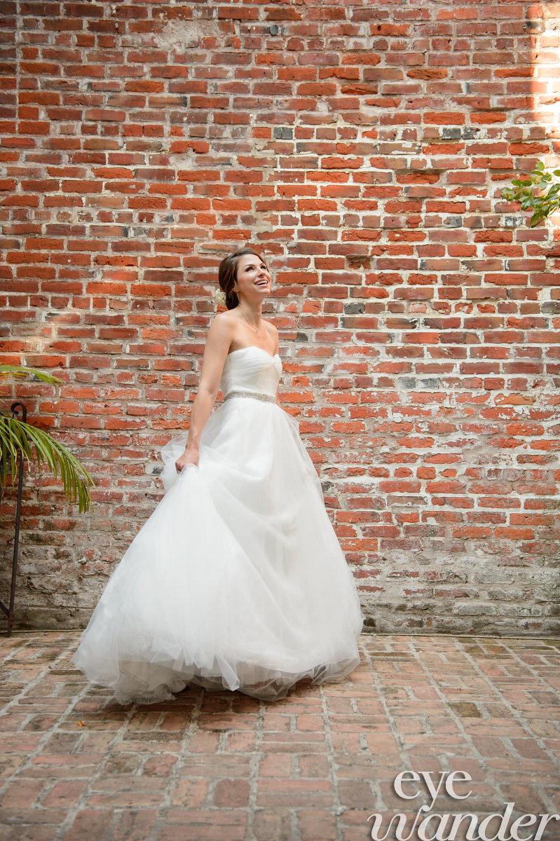 ML_wedding0486