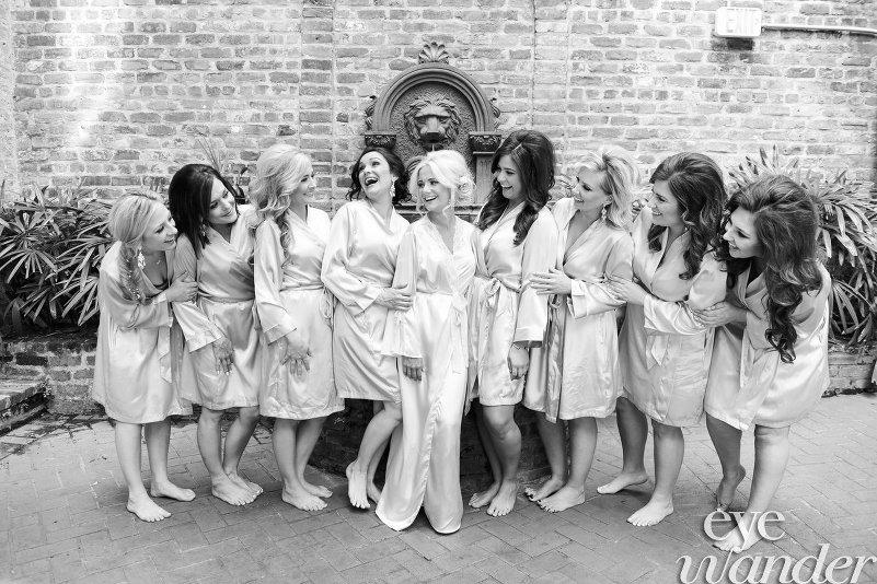 KG_wedding014