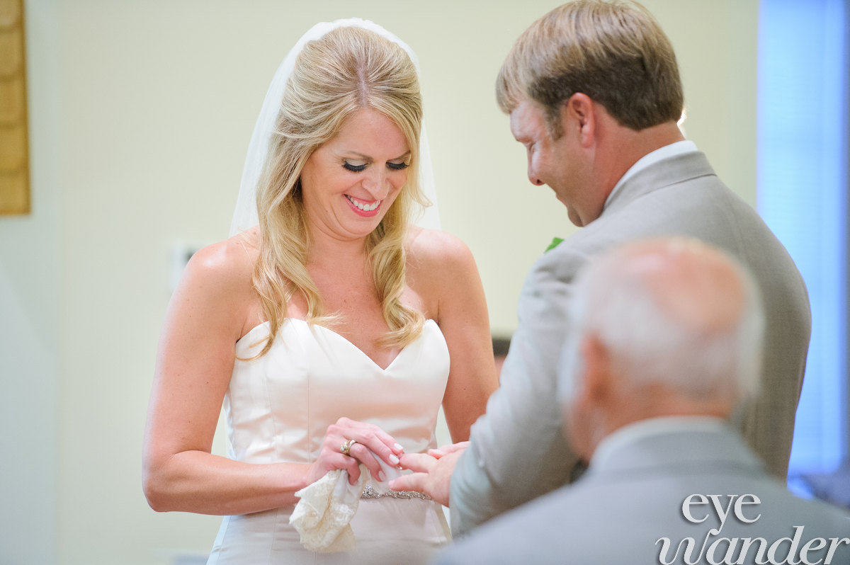 Baton Rouge Photography Baton Rouge Wedding Bridal