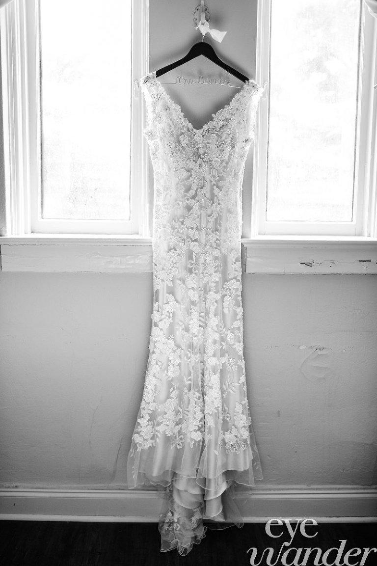 VM_wedding0076