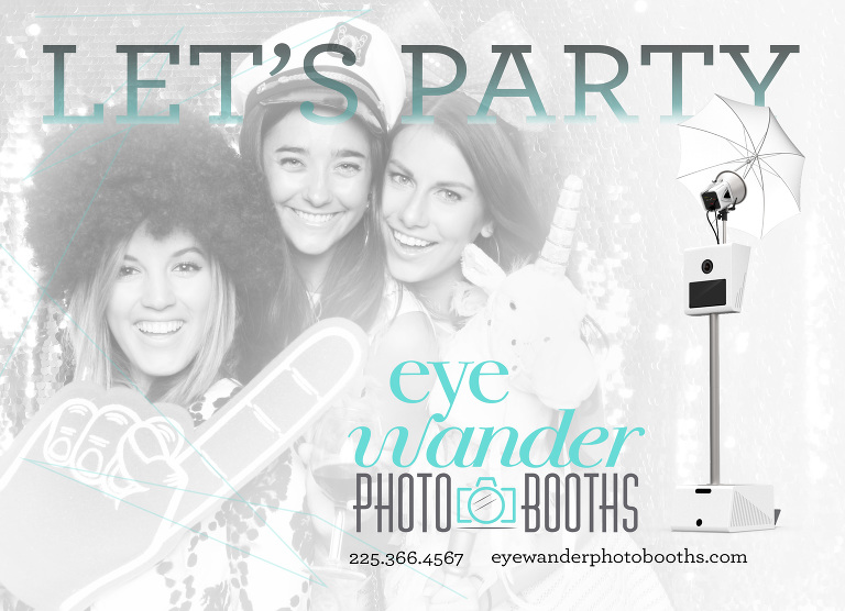 5x7-photobooth_card_front