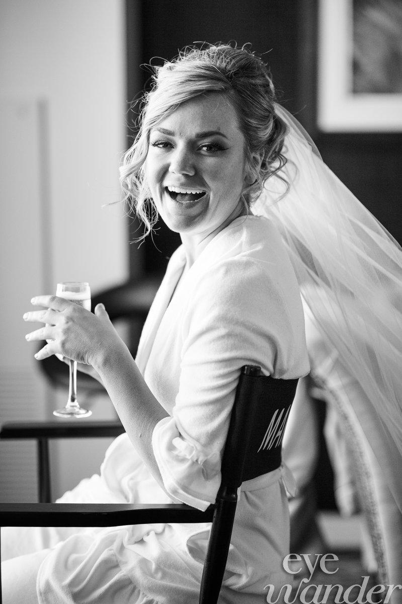am_wedding_0051