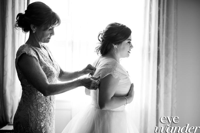 ad_wedding_0193