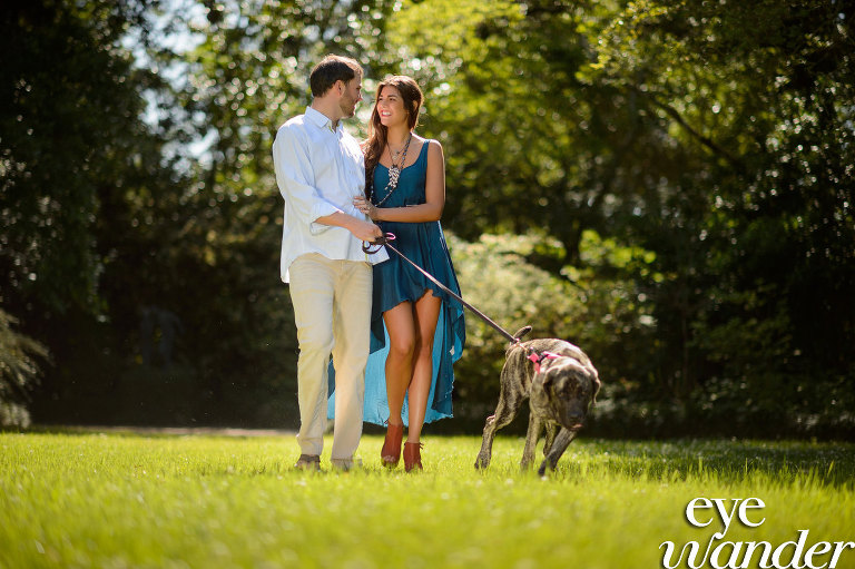 engagement_photography1