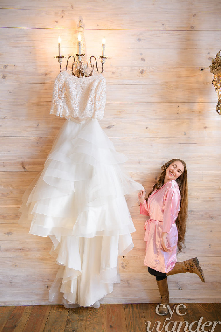KA_wedding_0176