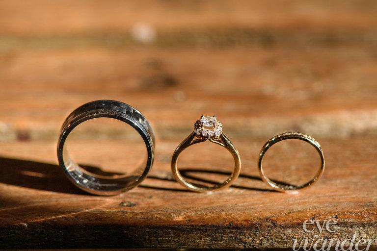 KA_wedding_0209