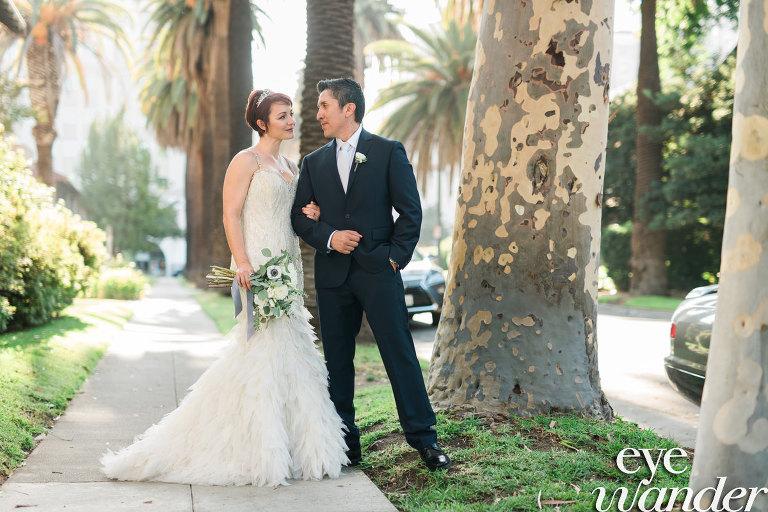 SG_wedding0916