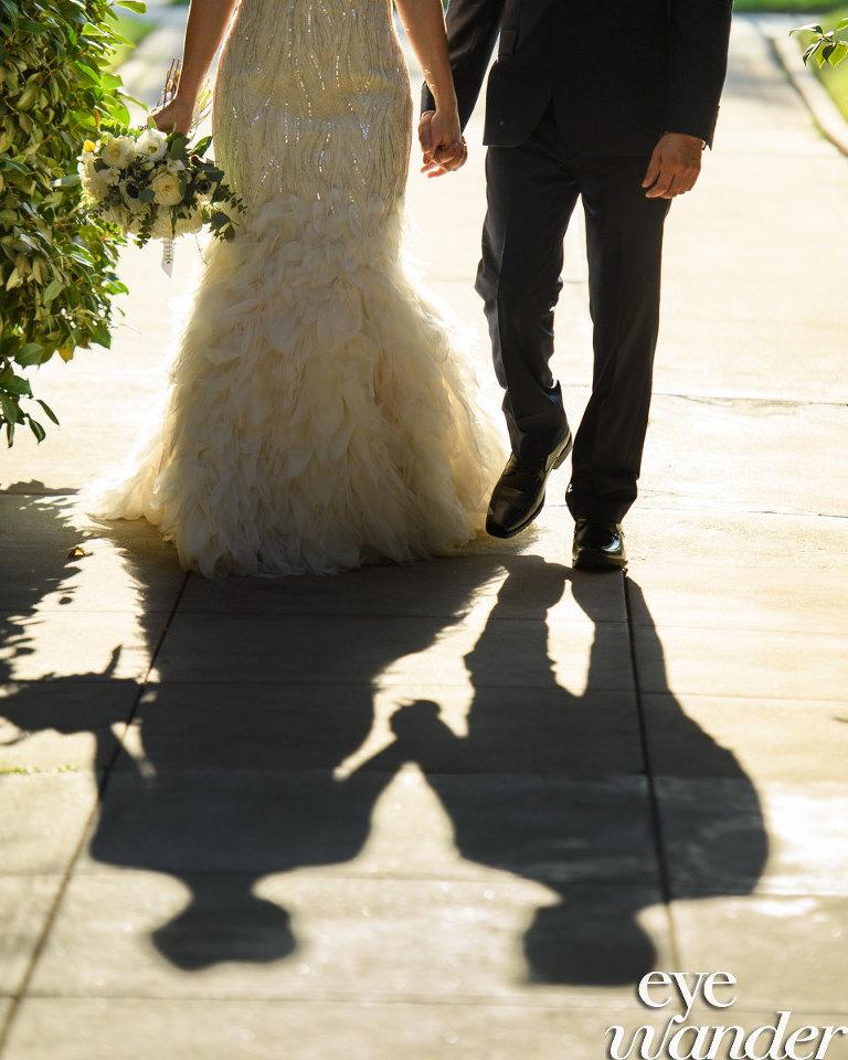 Vintage Wedding Dresses Dallas: Creative Wedding Photography, Destination, Destination