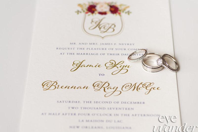 JB_mcgee_wedding0084