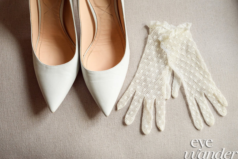 LR_wedding0679
