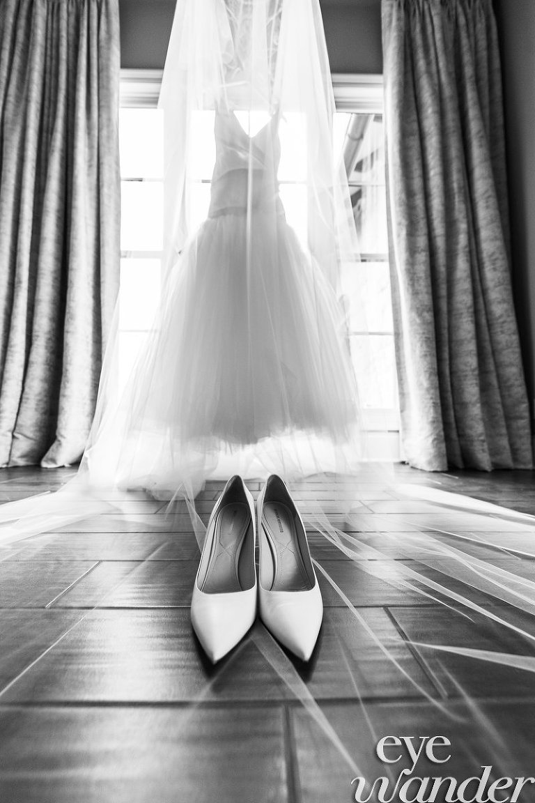 LR_wedding0816