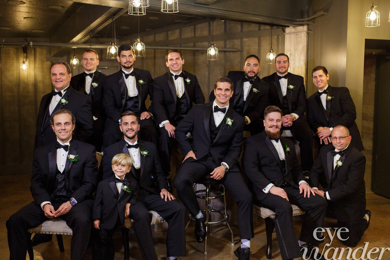 AJ_wedding_1379