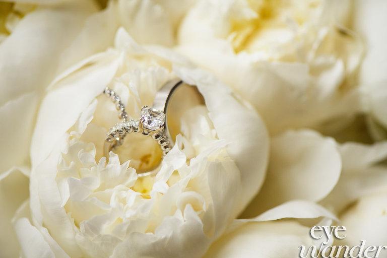 LR_wedding0705