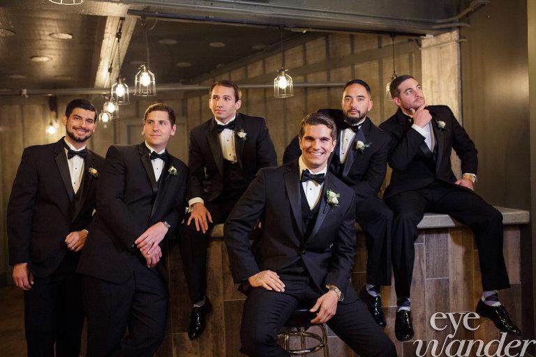AJ_wedding_1334