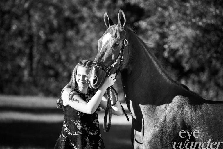 MField_horse_122
