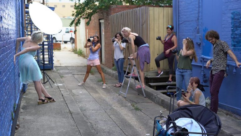 photo class, baton rouge photo class, downtown baton rouge, baton rouge photo company, that la community